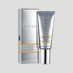 ELIZABETH ARDEN Prevage® City Smart 40ml