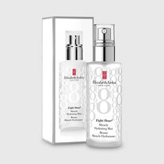 ELIZABETH ARDEN 伊丽莎白雅顿 Eight Hour® Miracle Hydrating Mist 100ml
