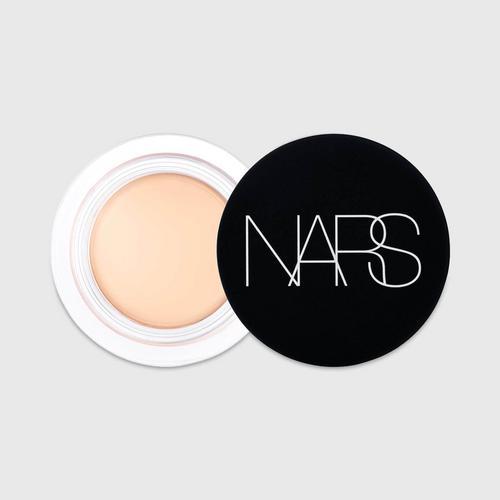 NARS Soft Matte Complete 遮瑕膏