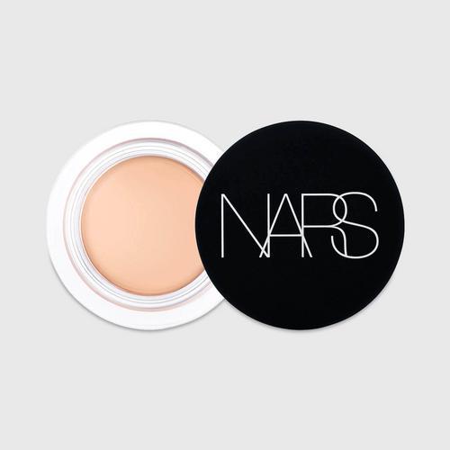 NARS Soft Matte Complete 遮瑕膏 Vanilla