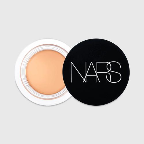 NARS Soft Matte Complete 遮瑕膏 Cannelle