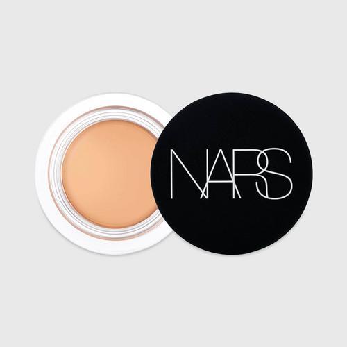 NARS Soft Matte Complete 遮瑕膏 Custard