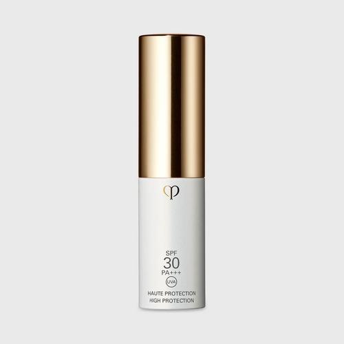 肌肤之钥 CLE DE PEAU BEAUTE 全效修护细胞防晒护唇膏 4g