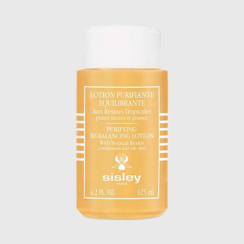 希思黎(SISLEY)温和植物净颜化妆水 125毫升