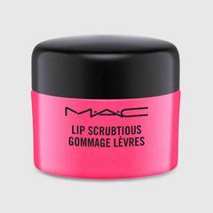 魅可(M∙A∙C)唇部磨砂膏 14毫升-激情水果