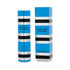 Yves Saint Laurent Rive Gauche EDT 100 ML