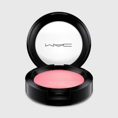 M∙A∙C EXTRA DIMENSION BLUSH 4G