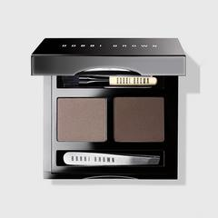 BOBBI BROWNMedium Brow Kit