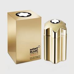 万宝龙 MONTBLANC 至尊之星淡香水 100毫升