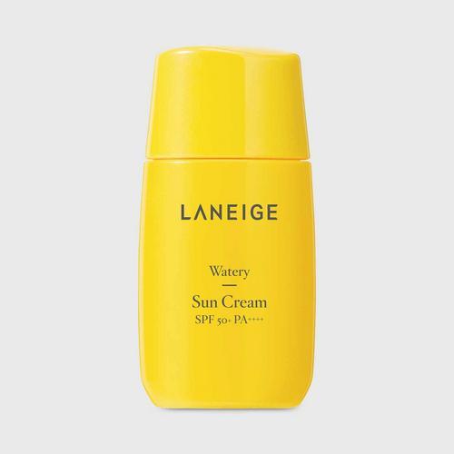 LANEIGE Watery Sun Cream SPF50+ PA++++ 50ml