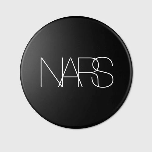 NARS Aqua Glow Cushion Foundation Compact Case 气垫粉底盒