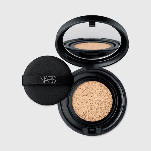 NARS Aqua Glow Cushion Foundation Spf23/Pa++ - Finland (补充装) 14 毫升
