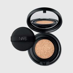NARS Aqua Glow Cushion Foundation Spf23/Pa++ - Sowol (补充装) 14 毫升