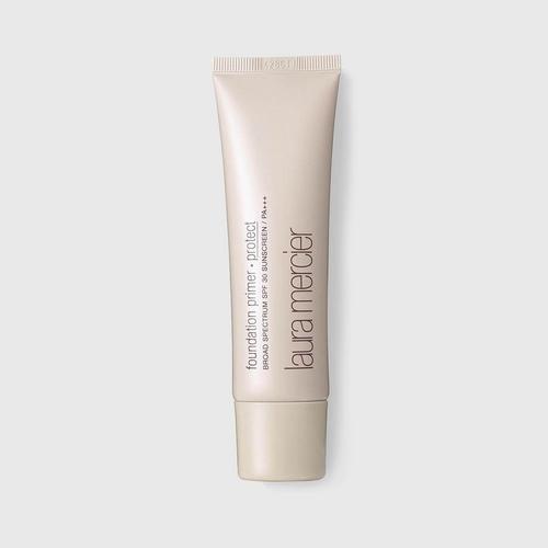 LAURA MERCIER 保湿隔离妆前乳 SPF30/PA+++ 50ml