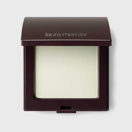 LAURA MERCIER 柔焦控油定妆粉饼 7.2g