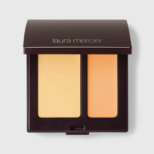 LAURA MERCIER 双色遮瑕膏 5.92g  SC-3 (Medium with Yellow or Pink Skin Tones)