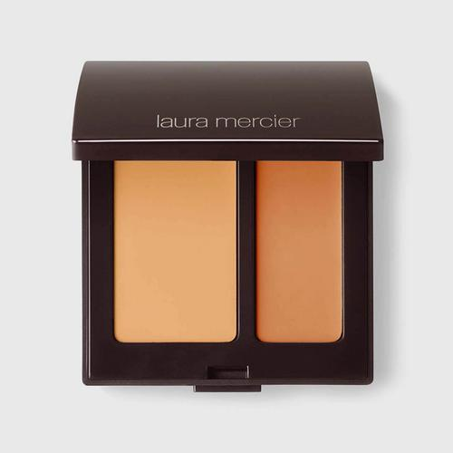 LAURA MERCIER 双色遮瑕膏 5.92g SC-5 (Suntanned and Dark Skin Tones)