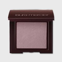 LAURA MERCIER 霓采眼影-光感 2.6g - 非洲紫罗兰