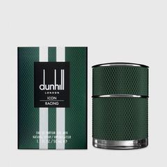 ALFRED DUNHILL Icon Racing EDP 50ml