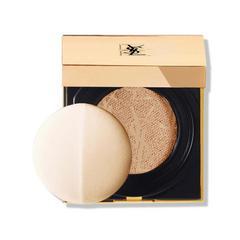 圣罗兰(Yves Saint Laurent)Touche Eclat气垫粉饼 - B30 杏色(Almond)