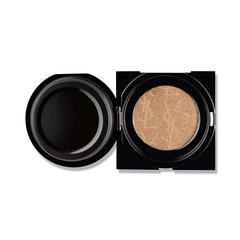 圣罗兰(Yves Saint Laurent)Touche Eclat气垫粉饼粉芯 - B40 沙色(Sand)