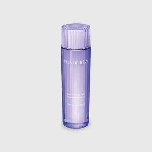 黛珂(COSME DECORTE)紫苏草本赋活精华水 150毫升
