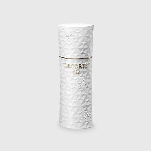 黛珂(COSME DECORTE)AQ舒活 乳液 200毫升