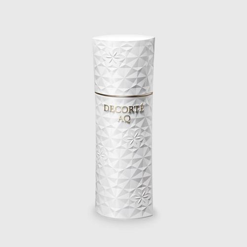黛珂(COSME DECORTE)AQ舒活乳液(滋润型)200毫升