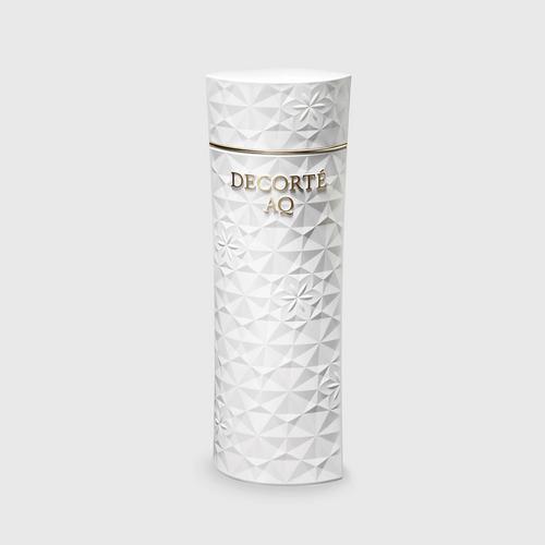黛珂(COSME DECORTE)AQ舒活化妆水(滋润型)200毫升