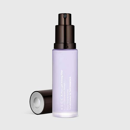 碧嘉(BECCA)紫色提亮饰底乳30毫升