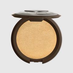 BECCA Shimmering Skin Perfector™ Pressed Highlighter (Rose Quartz)