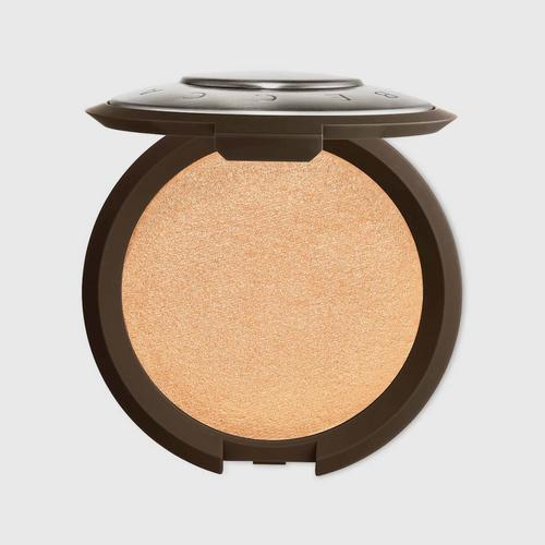 BECCA Shimmering Skin Perfector™ Pressed Highlighter (Rose Quartz)