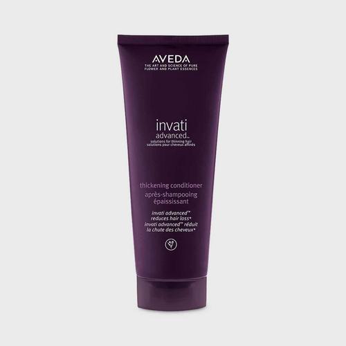 AVEDA Invati Advanced™增厚丰盈护发素200毫升