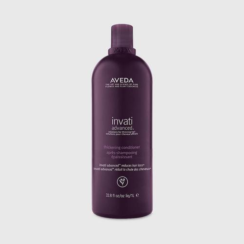AVEDA Invati Advanced™增厚丰盈护发素1000毫升