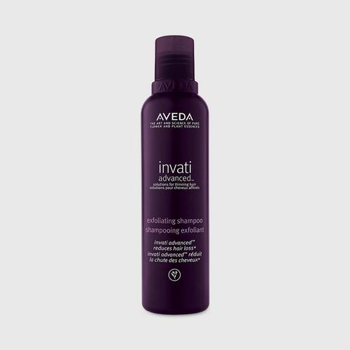 AVEDA Invati Advanced™去角质洗发水200毫升