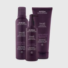 AVEDA Invati Advanced™系列套装