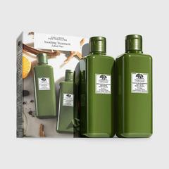 ORIGINS Soothing Treatment Lotion Duo (2 x 200ml)