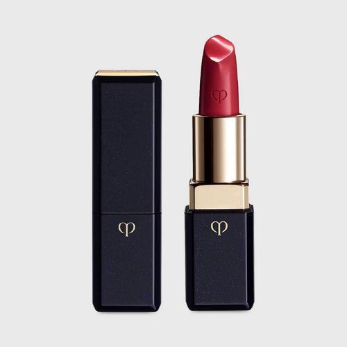 肌肤之钥 CLÉ DE PEAU BEAUTÉ肌肤之钥光魅幻色唇膏N15-沙漠玫瑰4克