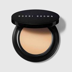 BOBBI BROWN Skin Long-Wear Weightless Compact Foundation SPF 30 PA +++ 6g