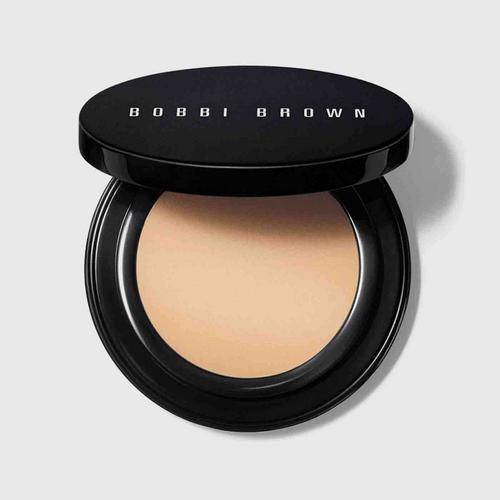 BOBBI BROWN Skin Long-Wear Weightless Compact Foundation SPF 30 PA +++ 6g