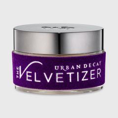 URBAN DECAY VELVETIZER 紫丝绒抗油光哑光蜜粉 8.0g