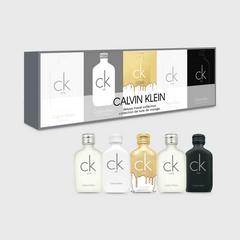 卡尔文·克莱恩(CALVIN KLEIN) 迷你礼盒