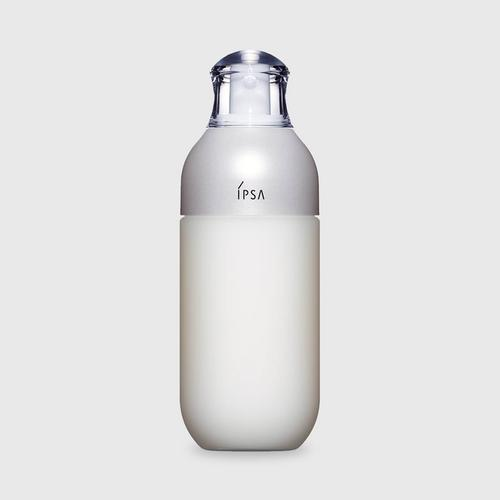 茵芙莎自律循环美肌液 EX3 175毫升