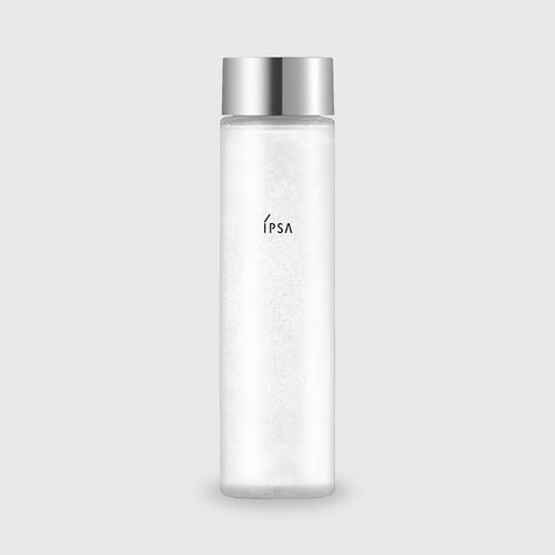 茵芙莎自律角质清理液 1 150毫升,茵芙莎自律角质清理液 1 150毫升