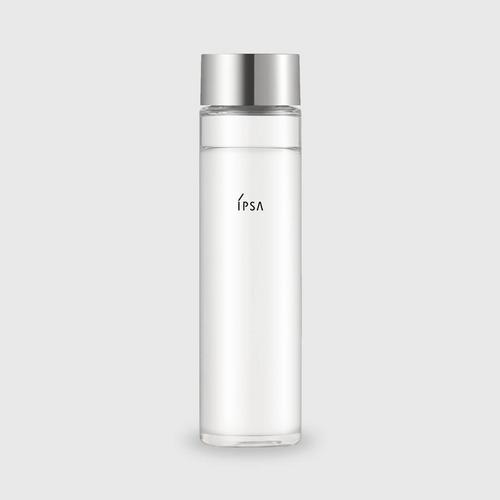 茵芙莎自律角质清理液2 150毫升