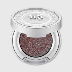 URBAN DECAY MOONDUST 眼影 SOLSTICE 1.5g