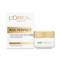 L'ORÉAL PARIS - Age Perfect - Eye Cream 15mL