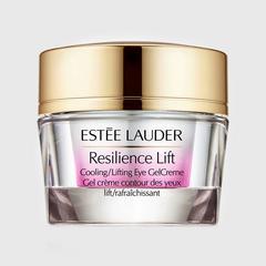 雅诗兰黛 Resilience Lift Cooling/Lifting Eye Gel Crème 15毫升