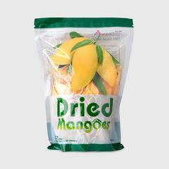 AIMM'S SNACK DRIED MANGOES 800 G.
