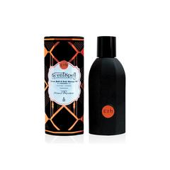 ERB Scent Spell Serene Bath & Body Massage Oil 100 ml.